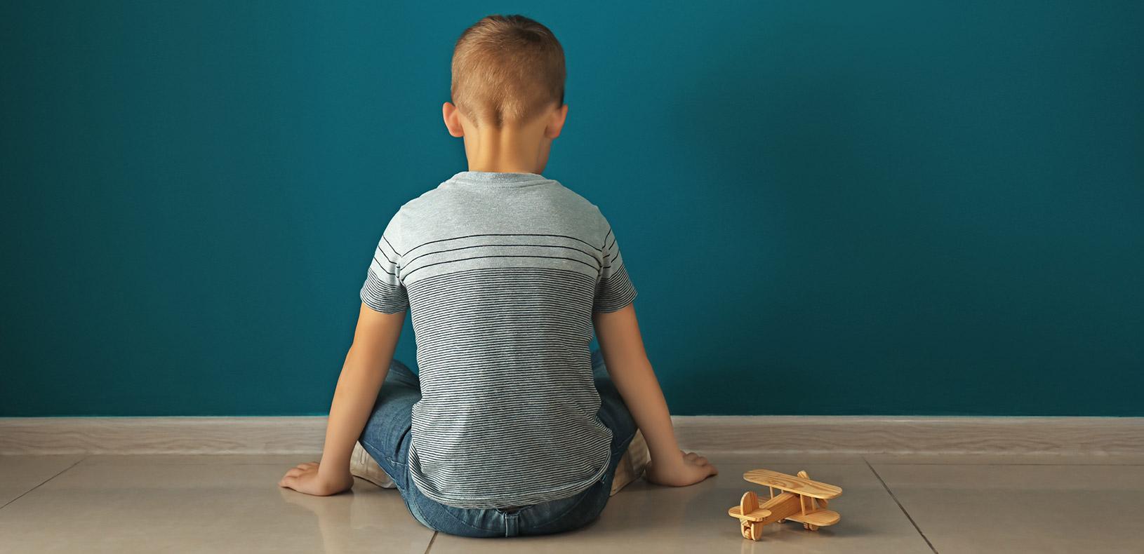 התפתחות-חברתית-ילדים